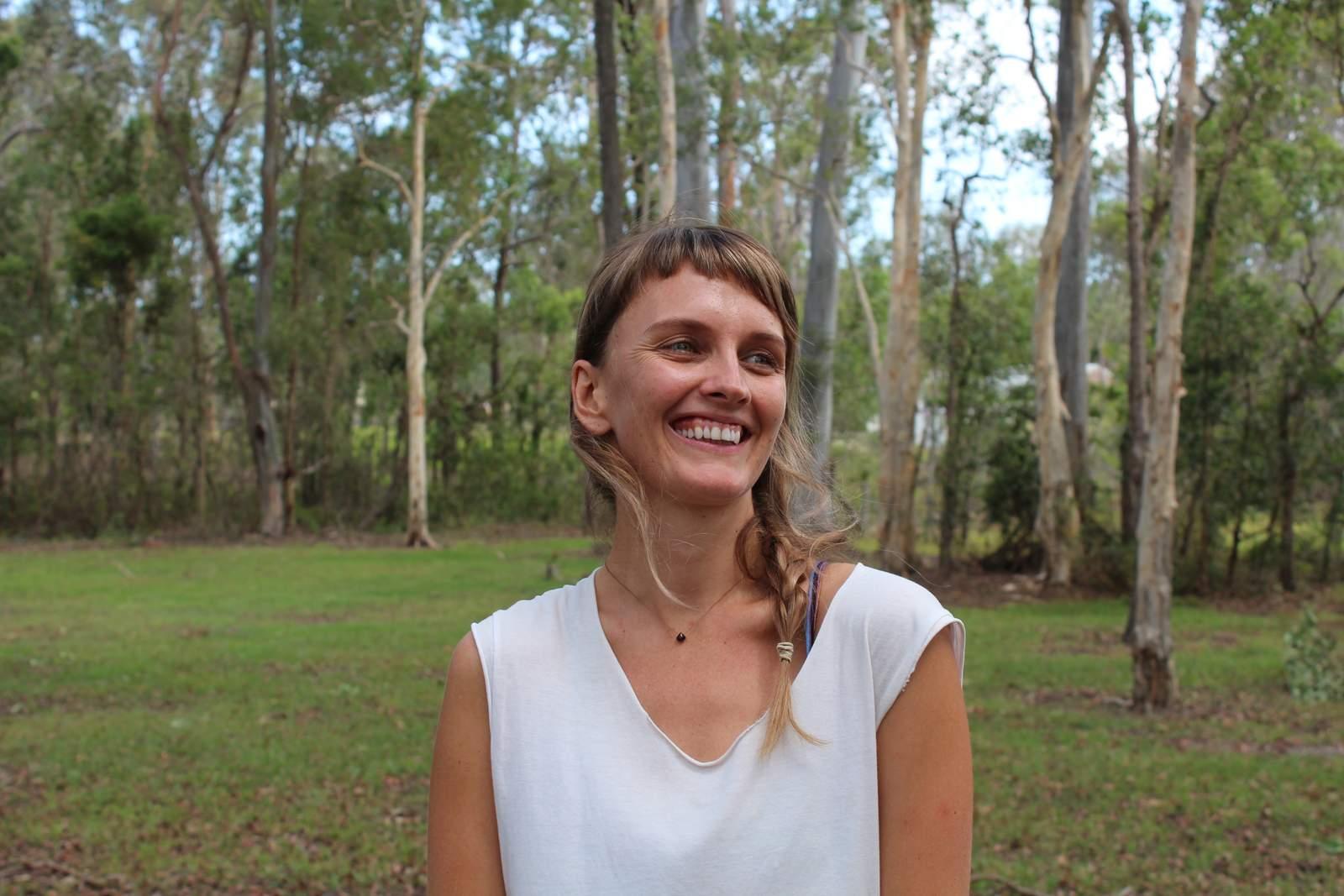 Laura Phipps
