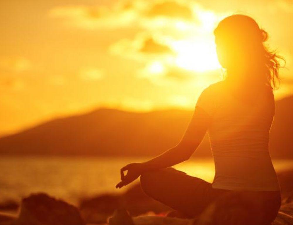 3 tips for yoga teacher training
