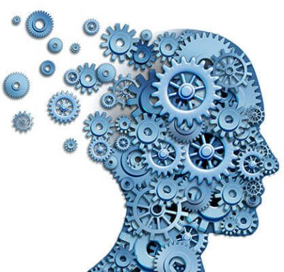 Memory enhancing foods image 3